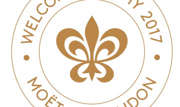 Welcome Trophy 2017 Relais&Chateaux