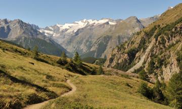 Gite escursionistiche
