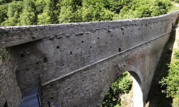 Ponte di Pont d'Ael