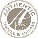 logo-authentic